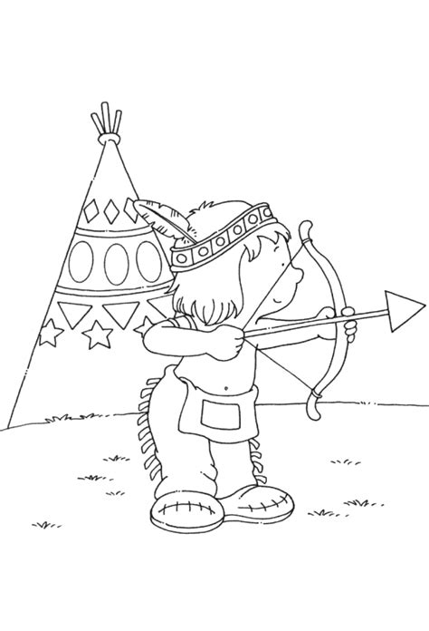 cleveland indians coloring sheets coloring pages