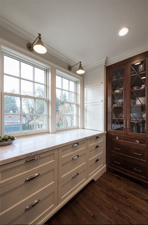 kitchen cabinet hardware finishes category home bunch easy pin home bunch interior