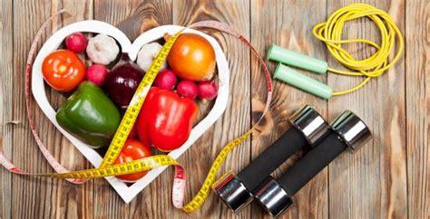 alimentazione per fitness benessere wellme it