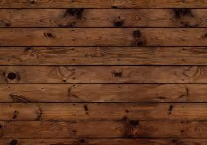 faux wood flooring darkwood plank faux wood rug flooring background or floor drop