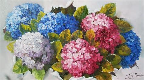 ver cuadros de flores pintura moderna y fotograf 237 a art 237 stica fotos de cuadros