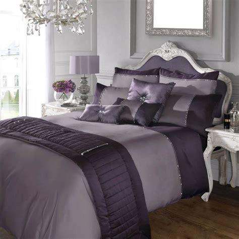 chambre adulte violet 17 meilleures id 233 es 224 propos de d 233 cor de chambre 192 coucher