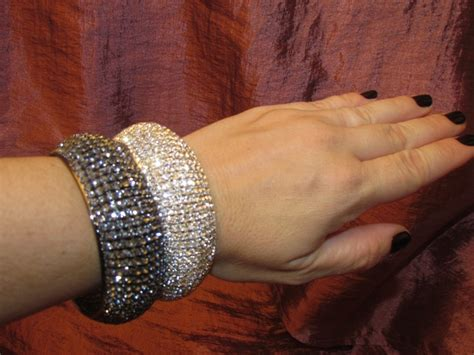 Bling Ring From Accessorize by 17 Best Images About Bling Jewelry And Accessories On