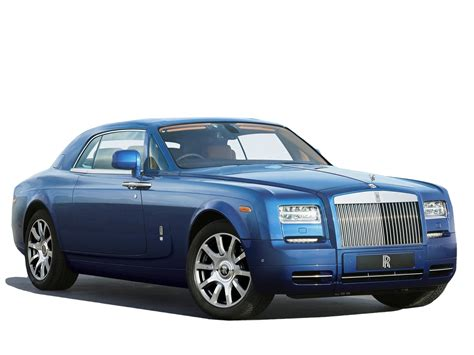 auto manual repair 2013 rolls royce phantom on board diagnostic system service manual 2013 rolls royce phantom vi overview cars com rolls royce phantom vi sedan
