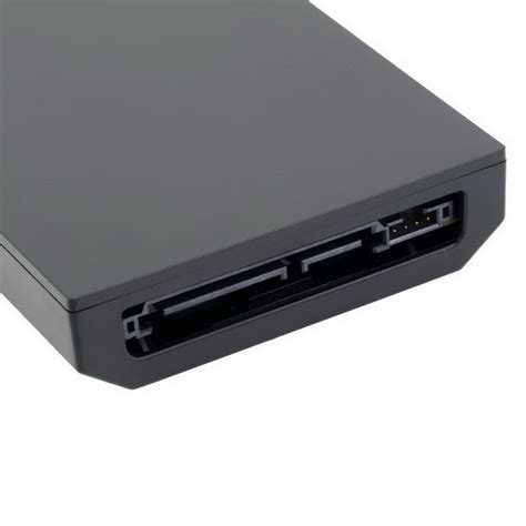 Hardisk Ps3 320gb 320gb hdd drive disk for microsoft xbox 360