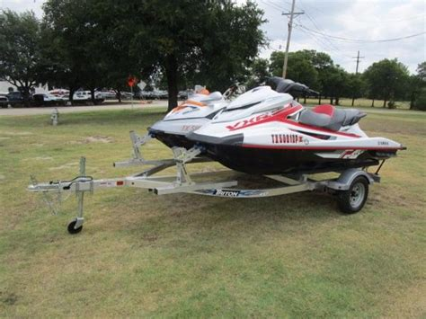 yamaha boats uk yamaha waverunner boats for sale boats