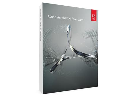 full adobe acrobat cost asiasoft com
