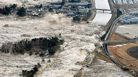 Tsunami Also Search For Tsunami Catastrophic Events