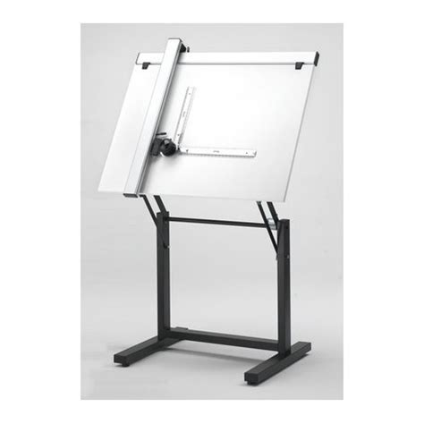 tavolo da disegno tavolo con tecnigrafo junior