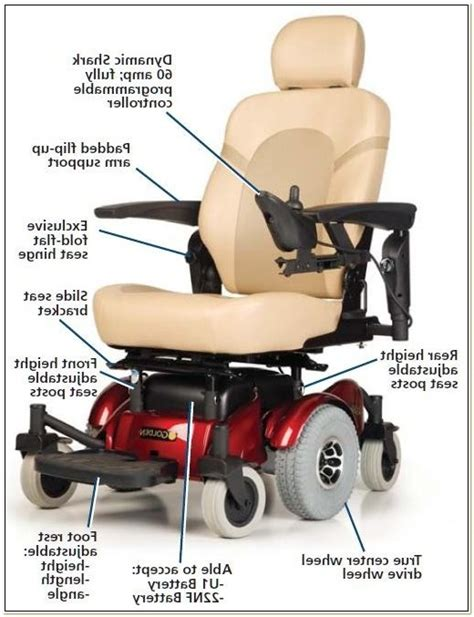 golden power lift chair troubleshooting golden compass power chair chairs home decorating
