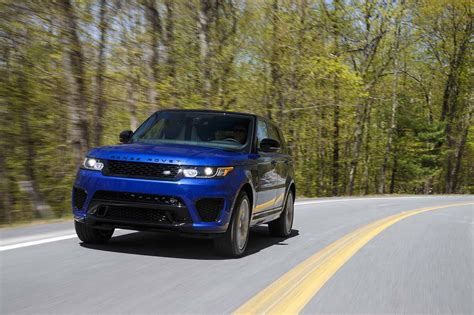 2016 range rover wallpaper range rover sport 2016 wallpapers wallpaper cave
