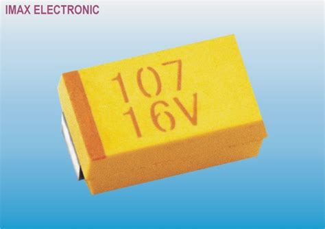 tantalum capacitor typical working voltage tantalum capacitor typical working voltage 28 images lessons in electric circuits volume i