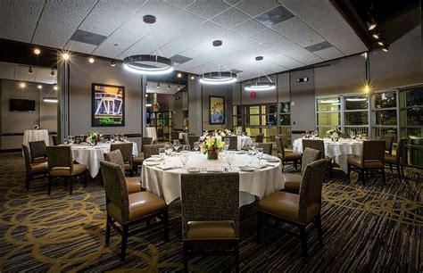 steak house atlanta atlanta private dining ruth s chris centennial olympic