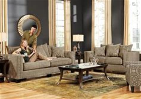 cindy crawford home sidney road taupe 7 pc living room 1000 images about new furtniture loves on pinterest