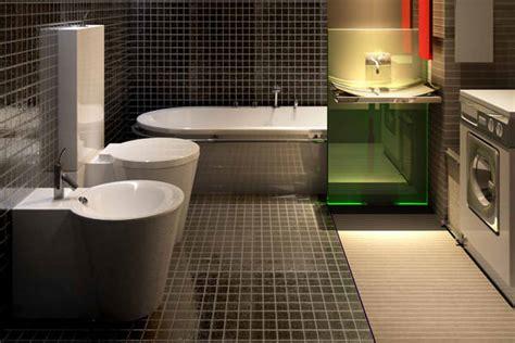 badfliesen mosaik ideen f 252 r badfliesen 187 tipps f 252 r ein modernes bad
