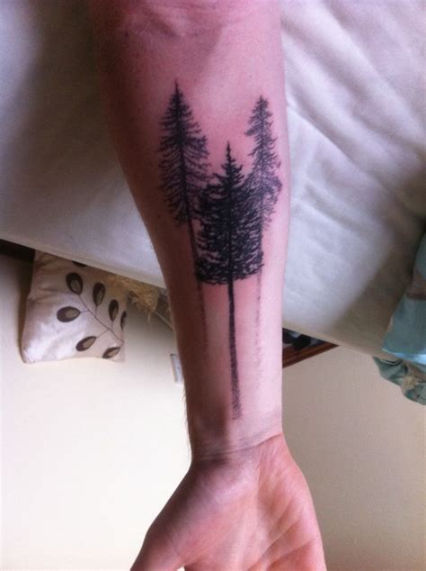 hand poke tattoo san diego 193 best images about tattoo ideas and other cool stuff on