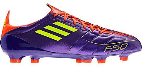 adidas football shoes f50 adidas f50 adizero football boots