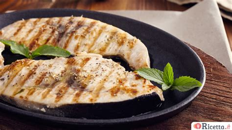 pranzo di natale cosa cucinare cosa cucinare per il pranzo di natale ricetta it