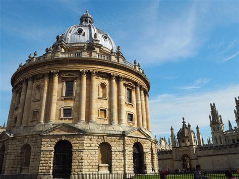 the of the oxford world s classics harry potter locations to visit in oxford world of