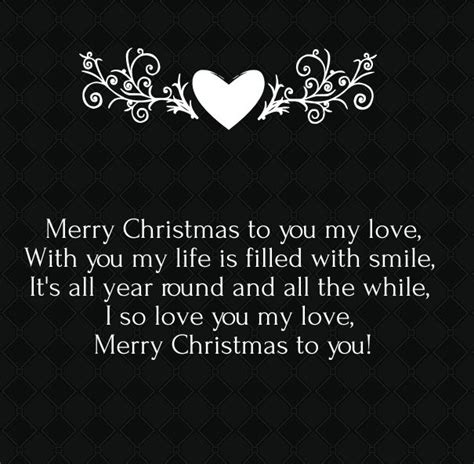 romantic ideas boyfriend merry christmas merry christmas quotes love christmas quotes