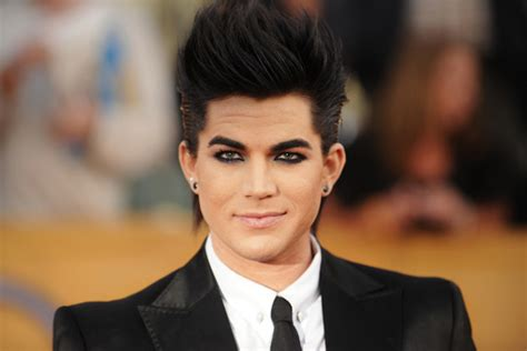 world famous singer in pics the most famous gay celebrities
