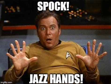 Star Trek Captain Kirk Meme - memes thread simhq forums