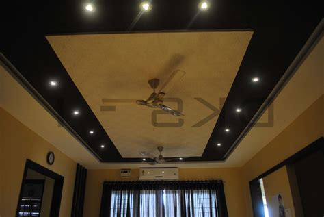 Fall Ceiling Pictures by Fall Ceiling Designs For Flats Home Combo