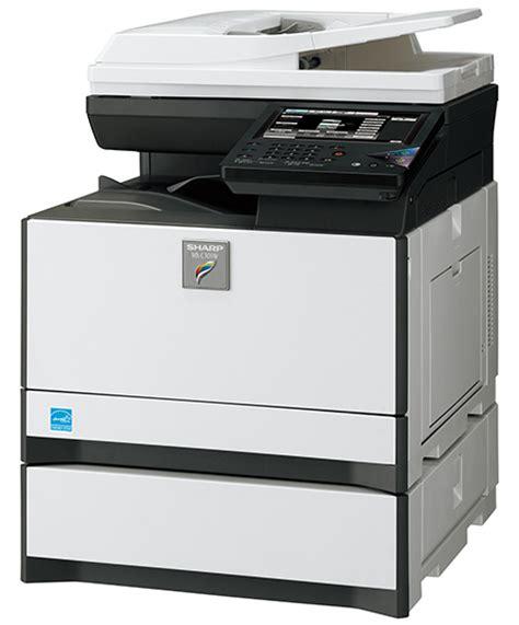 ldi color toolbox sharp mx c301w ldi color toolbox
