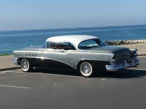 Buick Parts For Sale 1955 Buick Parts For Sale Autos Weblog