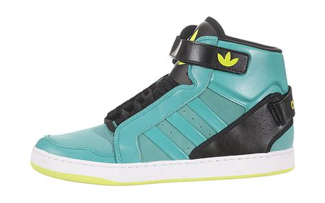 new collection adidas shoes adidas low cut basketball shoes