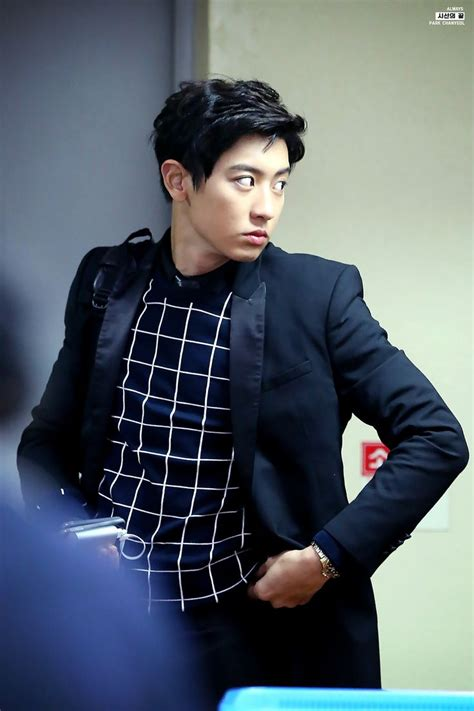 exo born day 853 best images about chanyeol on pinterest incheon