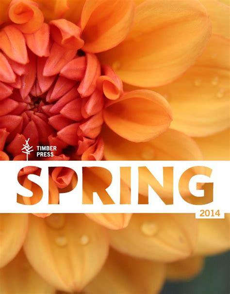catalog covers spring 2014 catalog cover a cover design pinterest