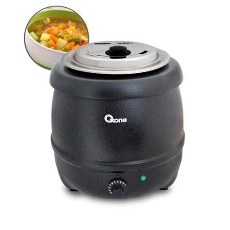 Jual Teko Listrik Oxone jual panci pemanas sup listrik oxone ox 716 10liter murah