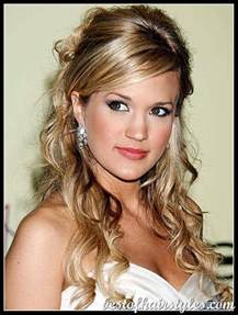 hairstyles only bridesmaids updo hairstyles harvardsol com