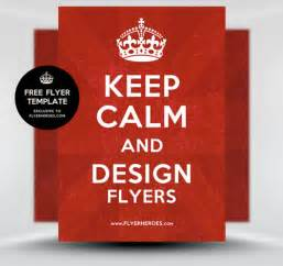 free flyer templates 25 free flyer templates design inspiration psd collector