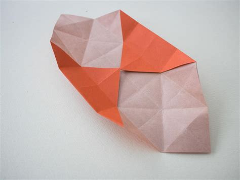 origami herb how to make origami seed starters how tos diy