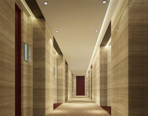 modern hotel design hotel interior design corridor 3d house free 3d house