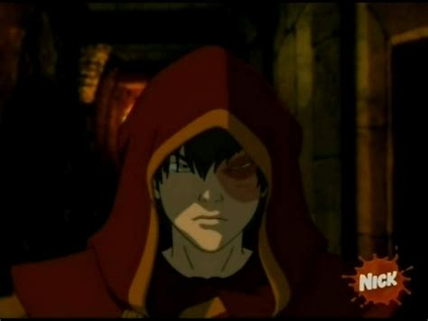 the avatar avatar the last airbender images zuko wallpaper and
