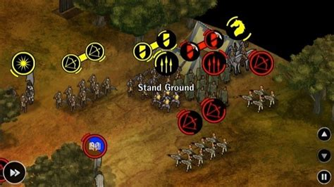 download game android strategy mod offline the best android strategy games android central