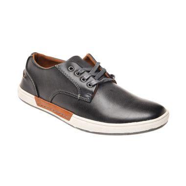 Gambar Sepatu Cowok Yongki Komaladi jual yongki komaladi 24507 sepatu pria casual harga kualitas terjamin blibli