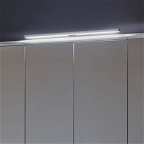 illuminazione per mobili selezionata di lade sopra mobile lade per mobili su