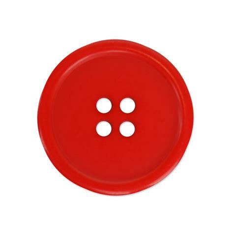 I Am Buttons bulk buttons 1 dozen