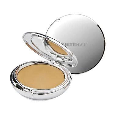 Daftar Make Up Ultima Ii jual make up ultima ii daftar harga termurah blibli