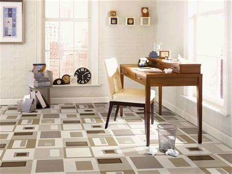 vinyl flooring ideas modern house 5 fun modern vinyl flooring designs from tarkett retro