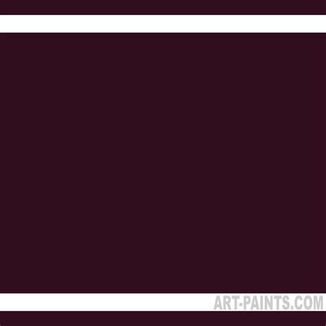 plum setacolor transparent fabric textile paints 01 plum paint plum color pebeo setacolor