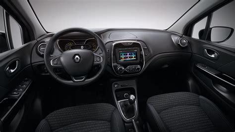renault captur interior at night renault captur india price launch date details photos