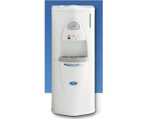 Water Dispenser With Ro superair model pwc2000r water dispenser with 3 stage ro