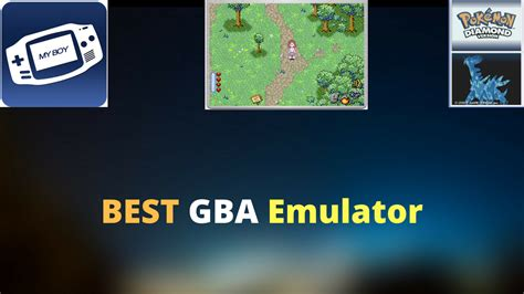 visual boy advance apk gba roms to