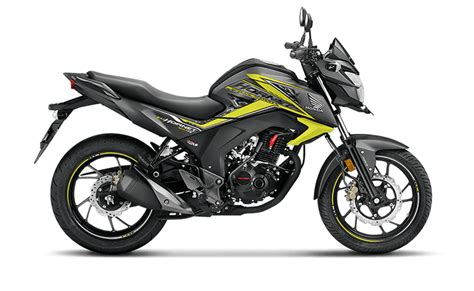 honda cbr all models price model cbr price in kolkata 2017 2018 honda reviews