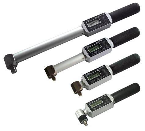 digital torque wrench digital torque wrench with usb data output diw 15 diw 20 diw 75 diw 120